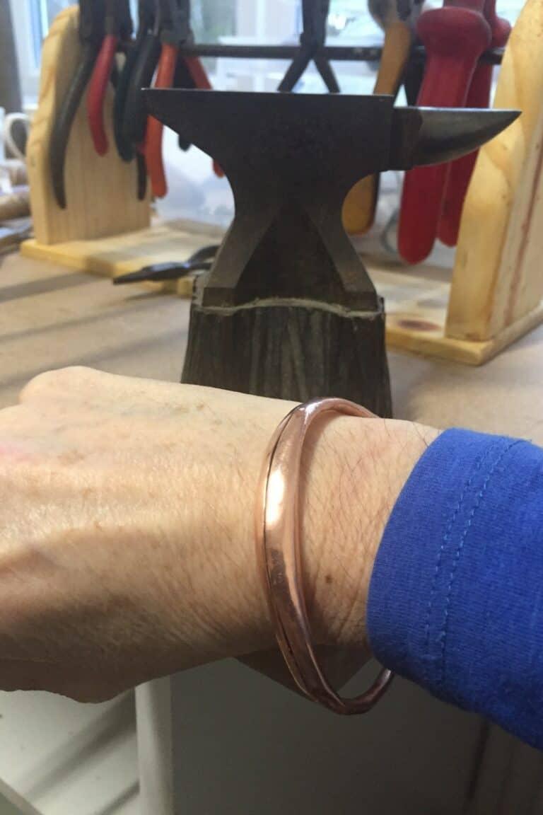 Sue OMara Art and Jewellery Sussex- 009